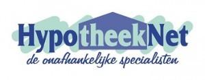 HypotheekNet