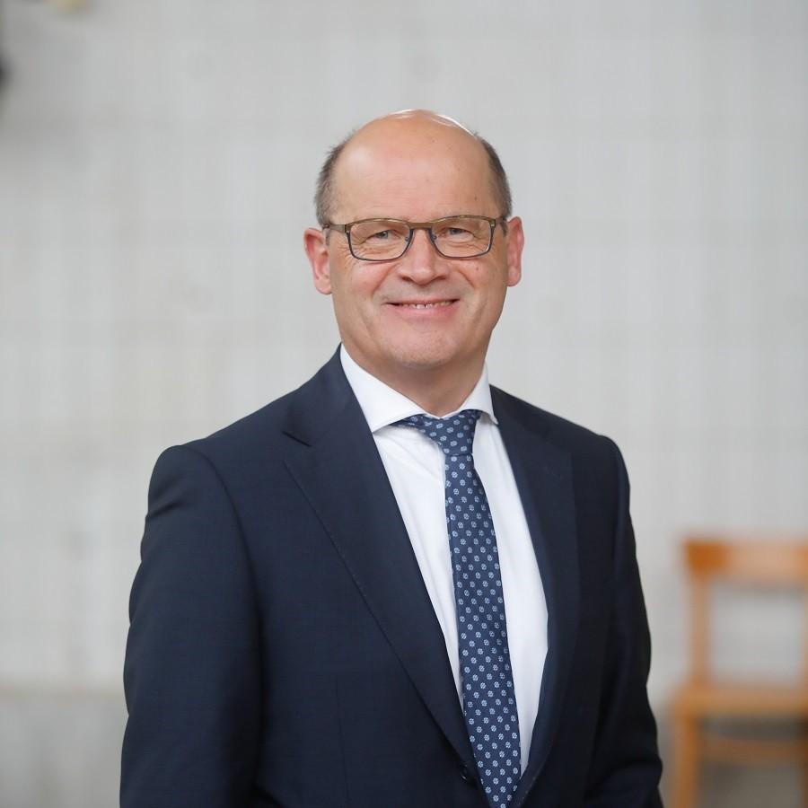 Erik Spoler