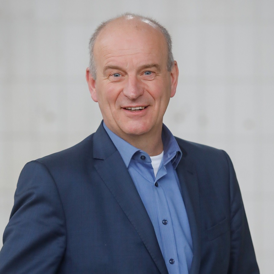 Hendrik Scholten